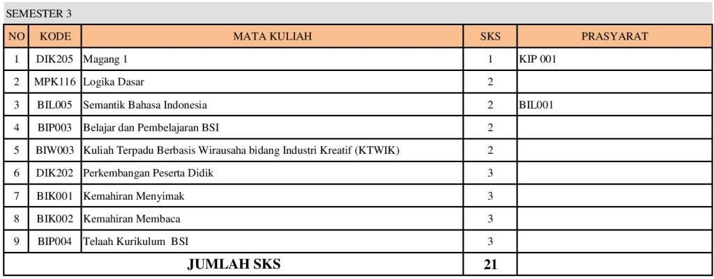PSPBSI-SEBARAN MATAKULIAH SNPT-REVISI1-page-003