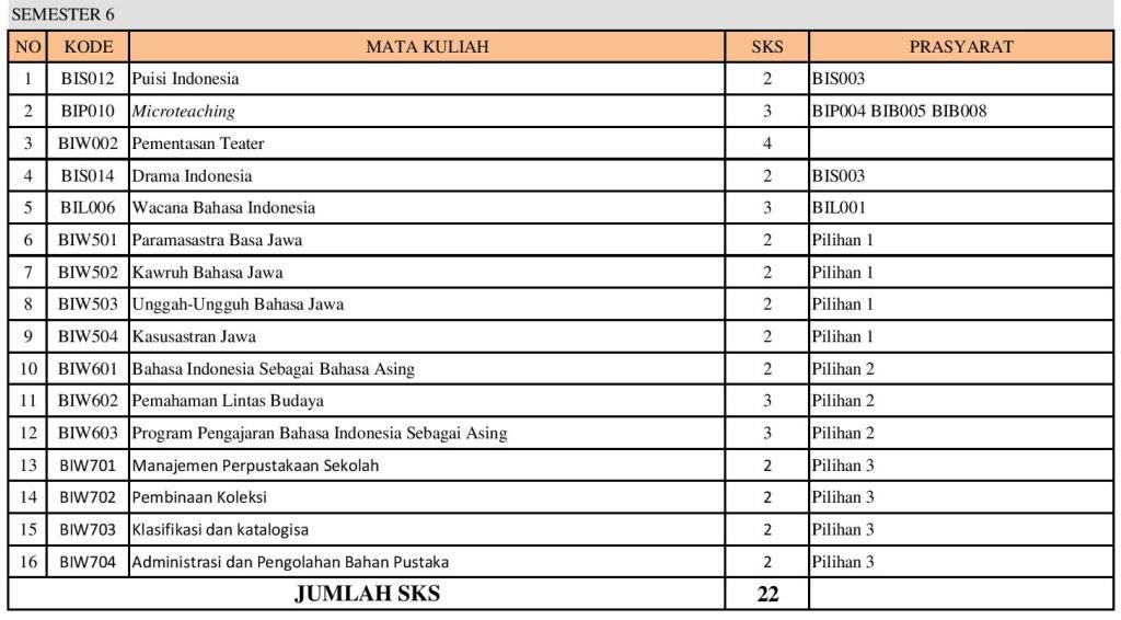 PSPBSI-SEBARAN MATAKULIAH SNPT-REVISI1-page-006